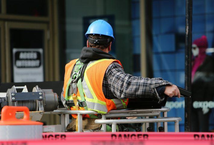 Murray Demolition experts